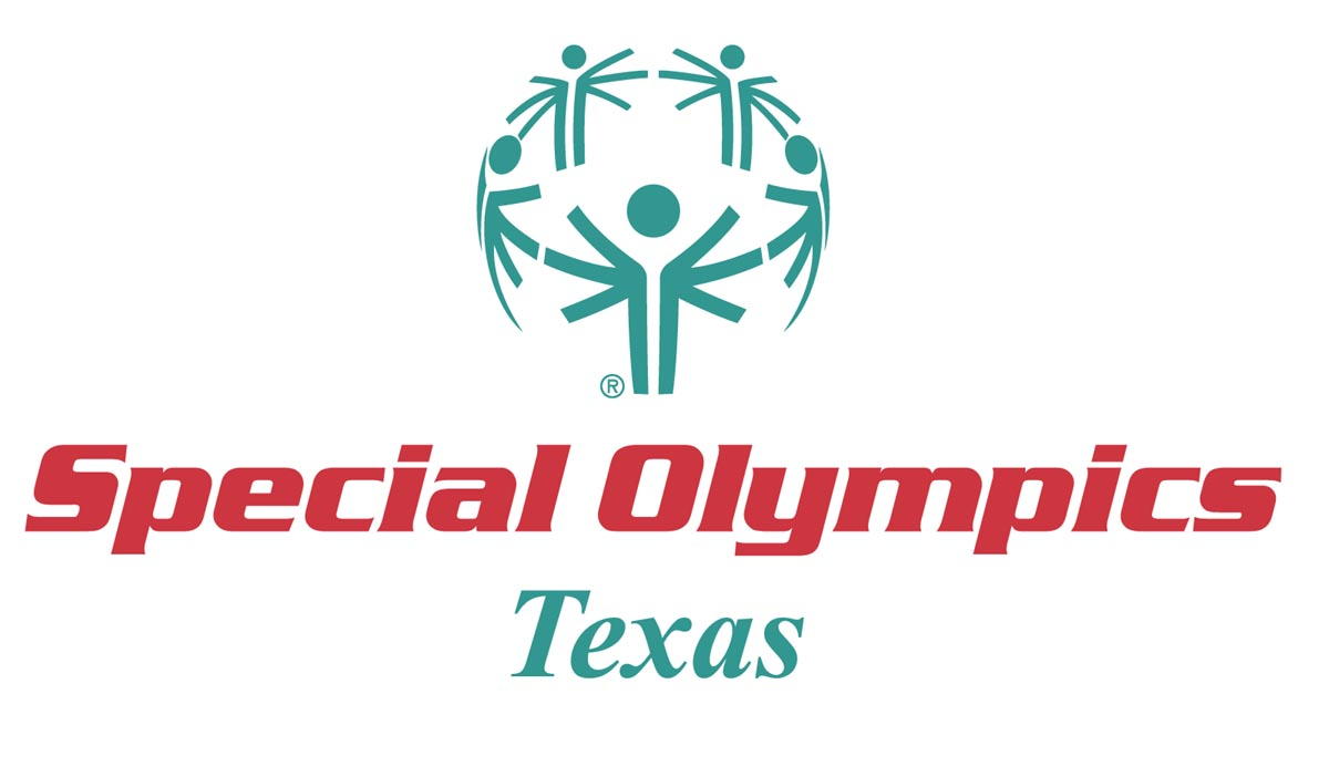 Image result for special olympics texas